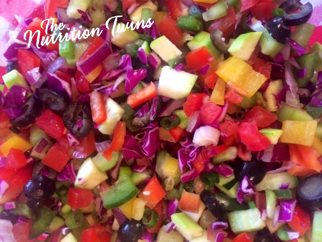 Colorful_detox_salad