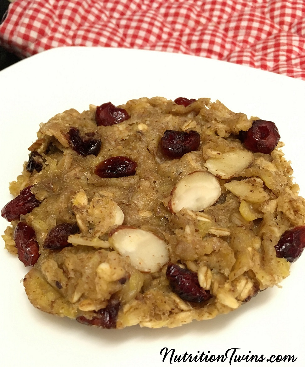 cranberry_almond_cookie1