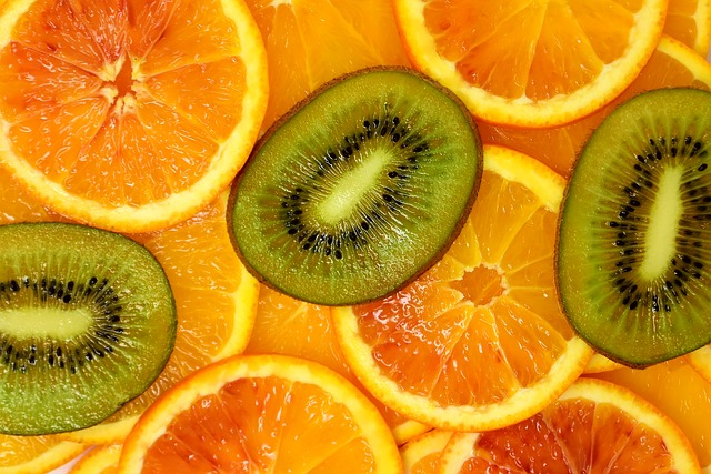 orange-3199462_640