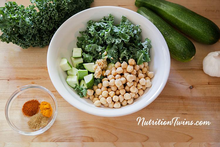 0002_NutritionTwins-chickpea-quinoa-kale-zucchini-garlic-paprika-tumeric-cumin_logo
