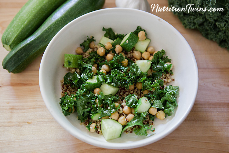 0003_NutritionTwins-chickpea-quinoa-kale-zucchini-garlic-paprika-tumeric-cumin_logo