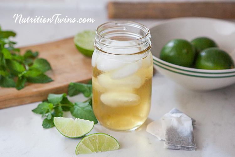 0003_NutritionTwins-greentea-green-tea-lime-mint-detox-drink_logo