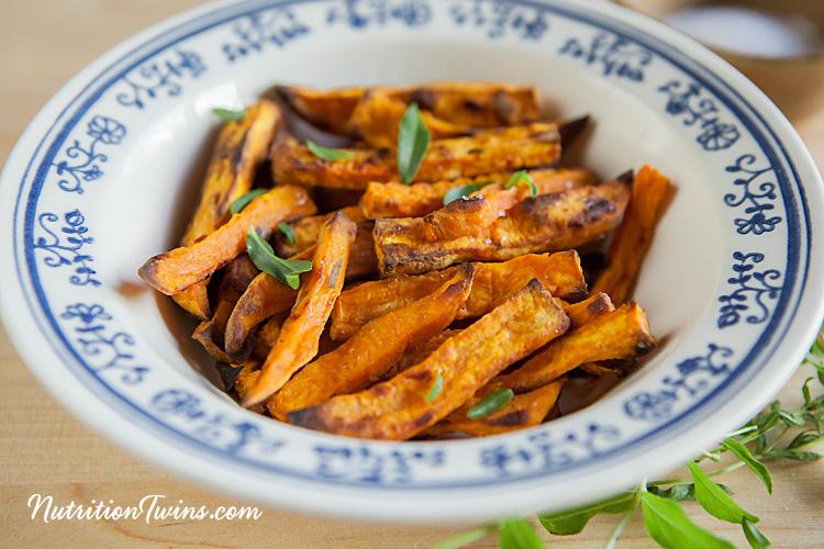 0003_NutritionTwins-sweetpotato-tarragon-garlic-fries_logo
