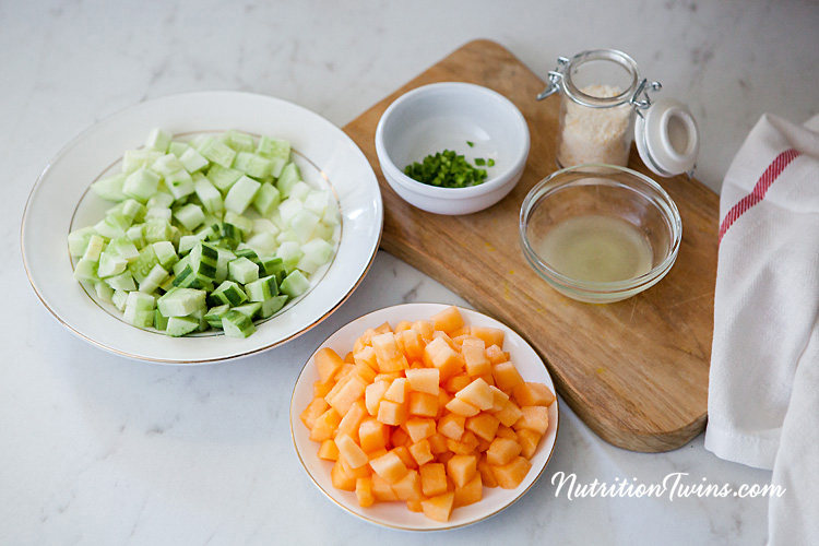 0004_NutritionTwins-cucumber-melon-cantaloupe-lime-mint-serrano-pepper-salad-summer_logo