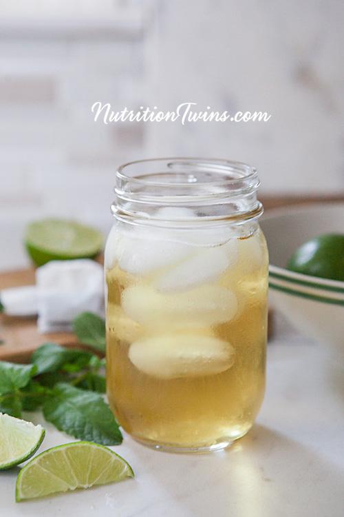 0004_NutritionTwins-greentea-green-tea-lime-mint-detox-drink_logo