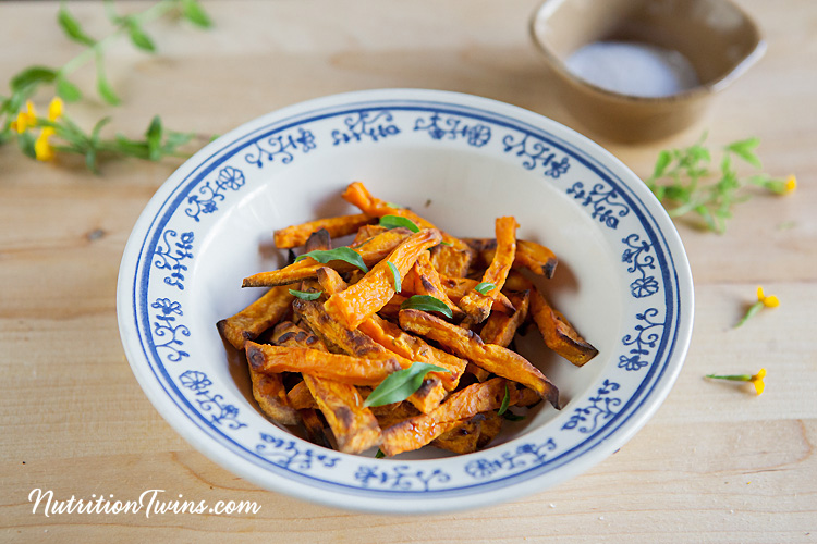 0005_NutritionTwins-sweetpotato-tarragon-garlic-fries_logo