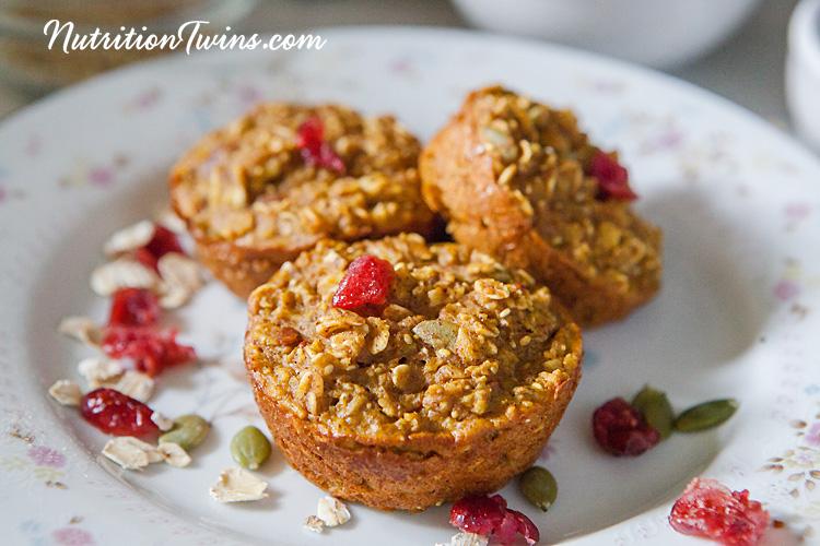 0006__nutritiontwins-baked-oatmeal-pumpkin-pie_logo
