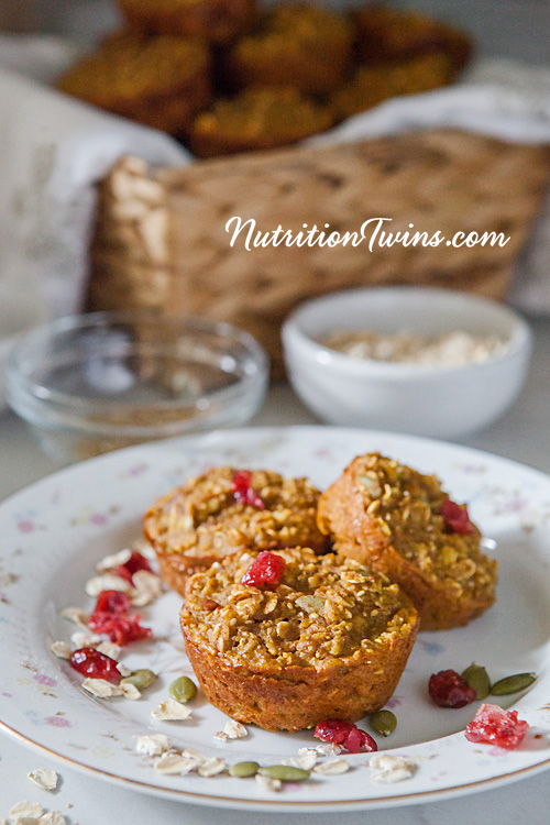 0007__nutritiontwins-baked-oatmeal-pumpkin-pie_logo