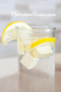 0008_2016-NutritionTwins-Pineapple-Lemon-Ginger-InfusedWater-Antibloat-Detox-logo