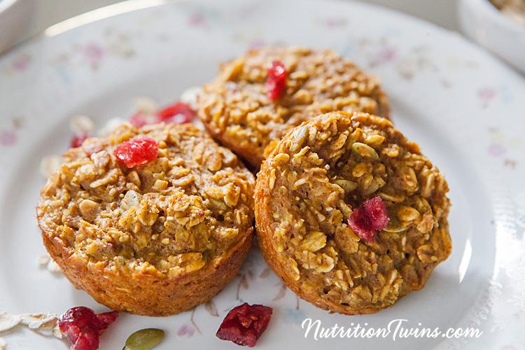 0008__nutritiontwins-baked-oatmeal-pumpkin-pie_logo