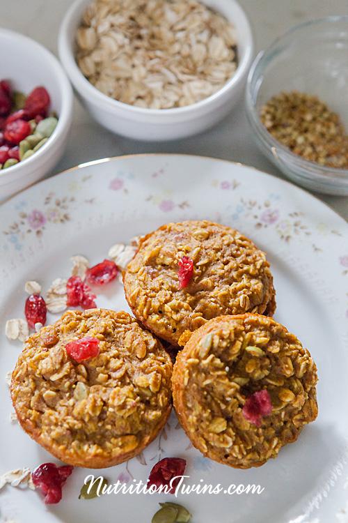 0009__nutritiontwins-baked-oatmeal-pumpkin-pie_logo