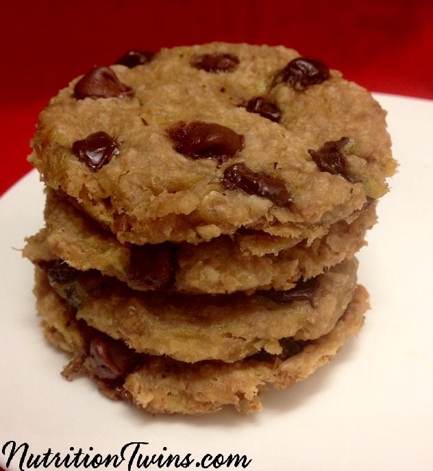 5_Minute_PB_Chocolate_chip_cook_Logo