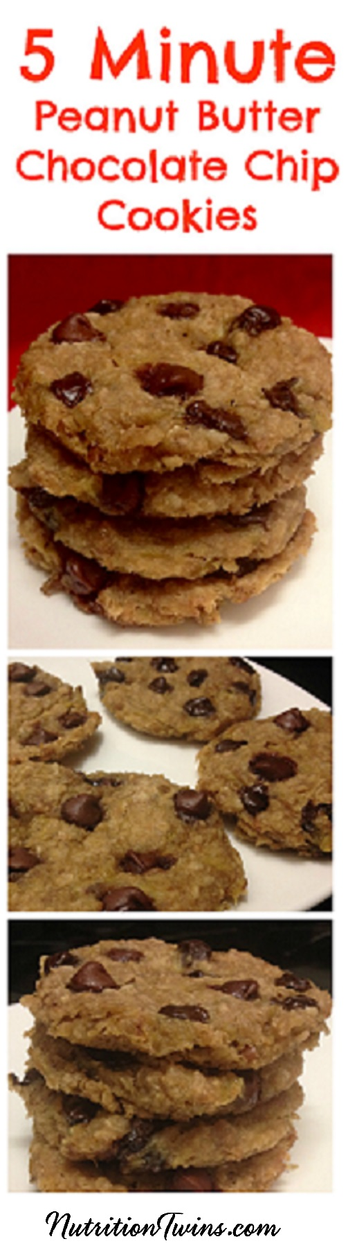 5_min_PB_chocolate_chip_cookie_collage1