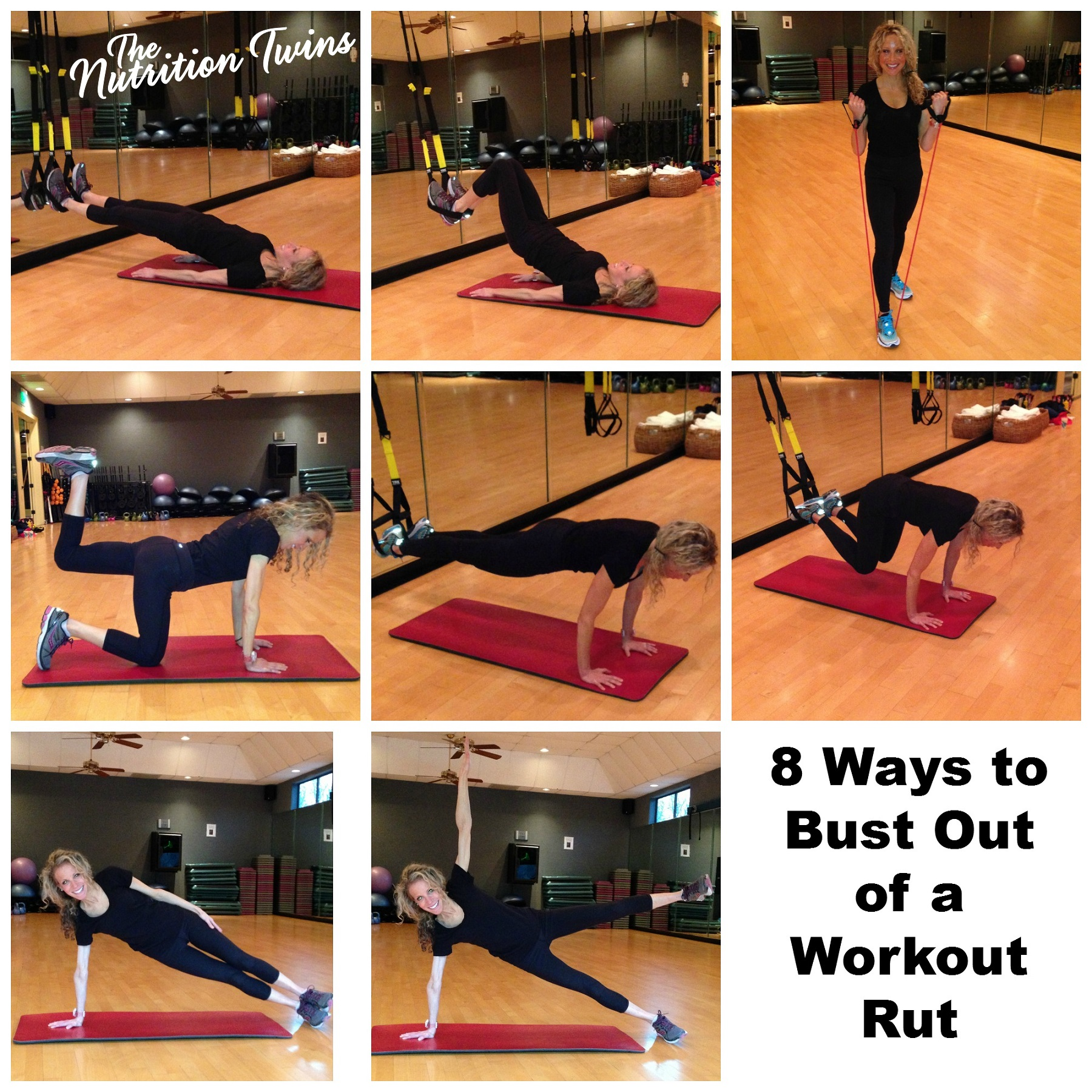 8_Ways_To_Bust_Out_Of_A_Workout_Rut