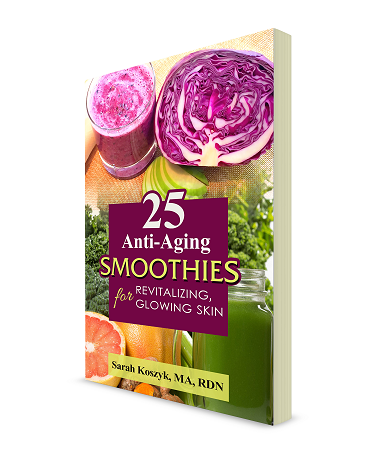 Anti_Aging_Book_Cover_Photo_Koszyk_sm