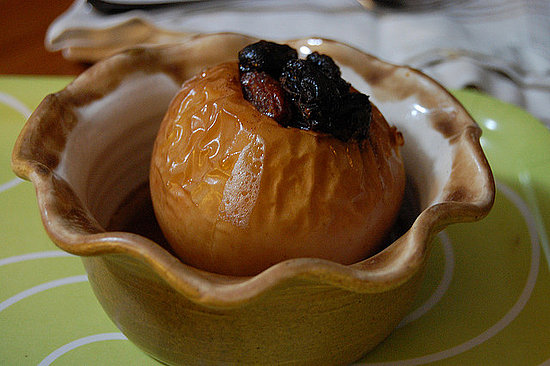 baked_apple