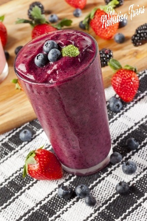 Blueberry_smoothie