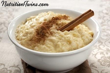 Brown_rice_pudding_logo