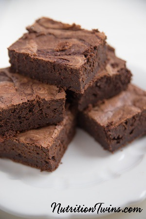 Brownies_stacked