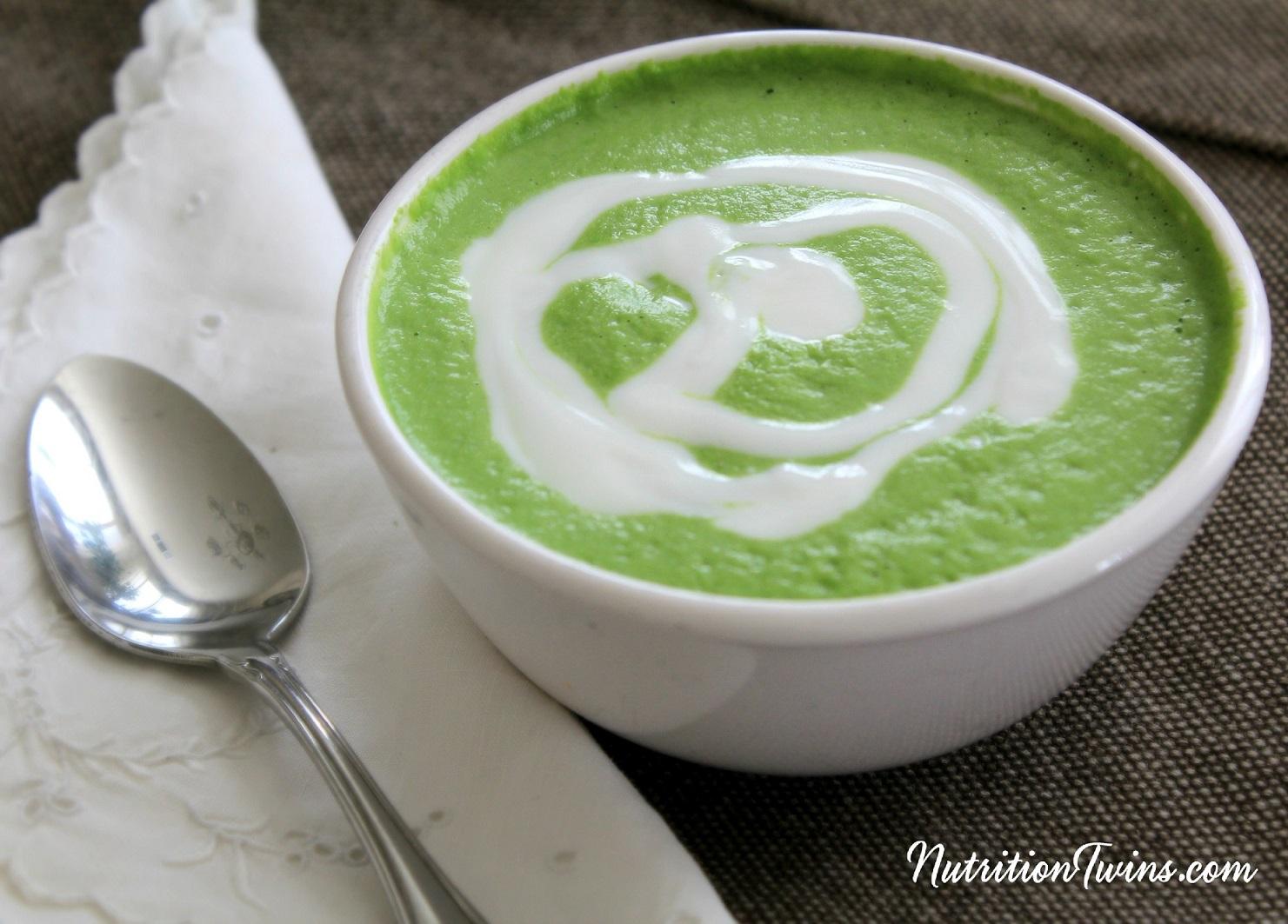 Celery Soup2 - Logo