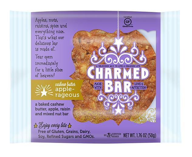 CharmedBar_AppleRageousRenderedPackage