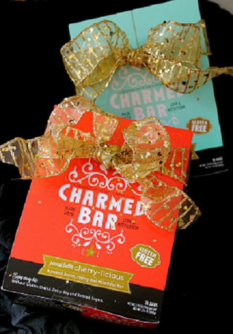 CharmedBar_Holiday_RibbonBoxes