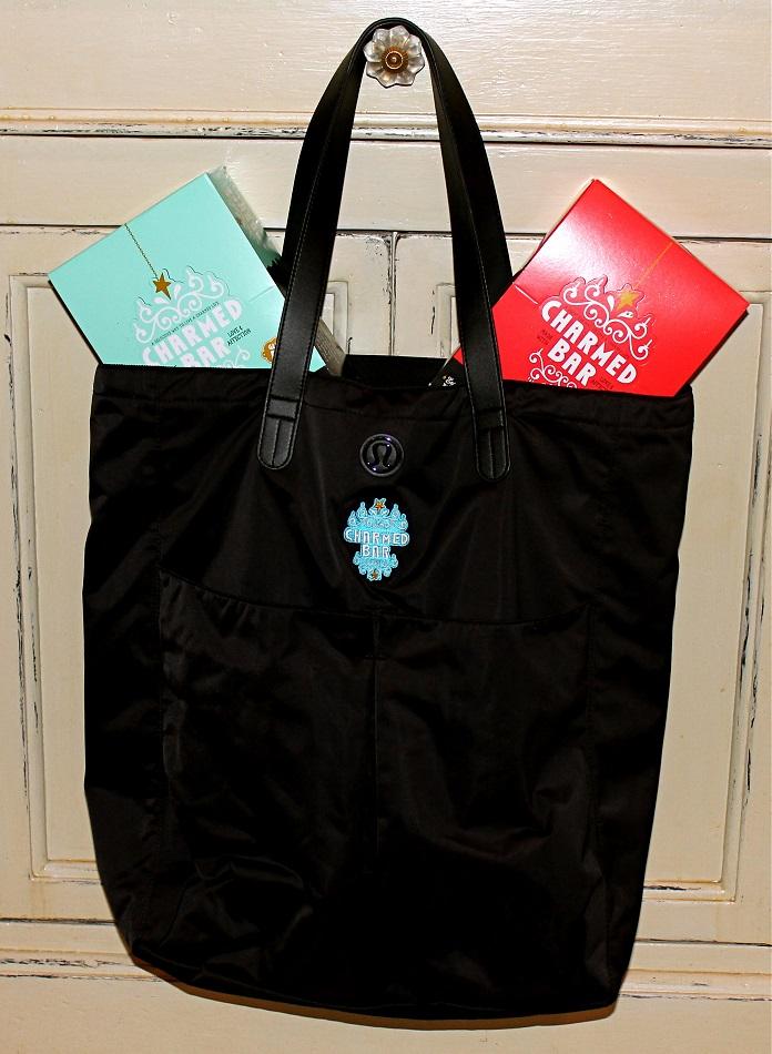 CharmedBar_Lululemon_Bag_Giveaway