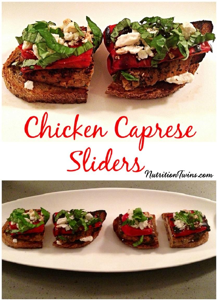 Chicken_Caprese_Sliders_logo2