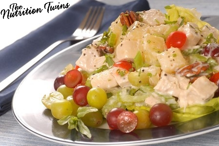 Chicken_Salad_with_Grapes
