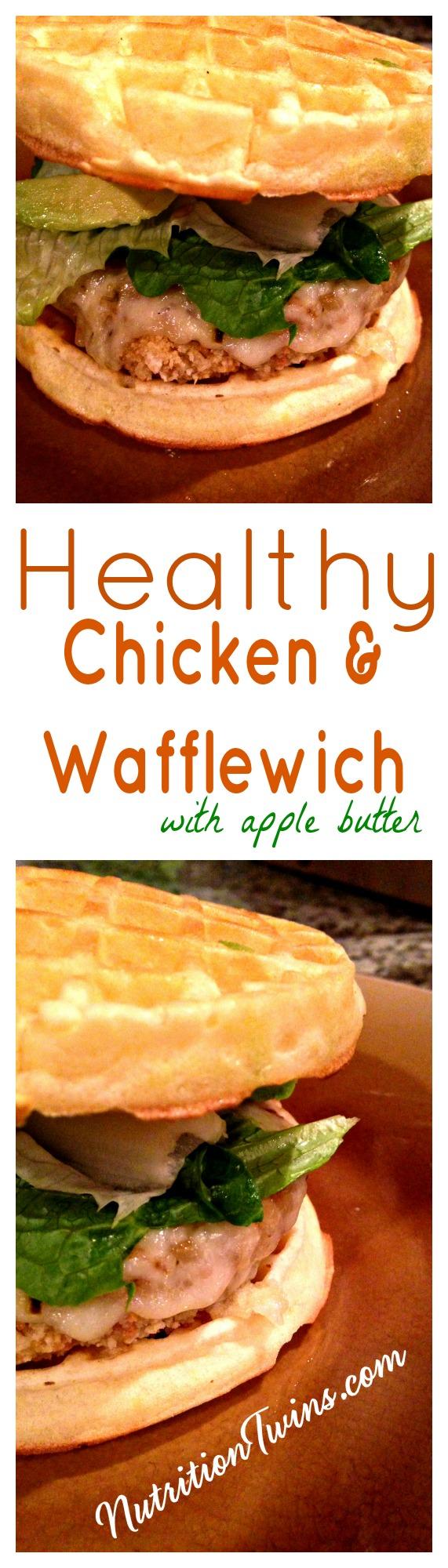Chicken_wafflewich_pinterest