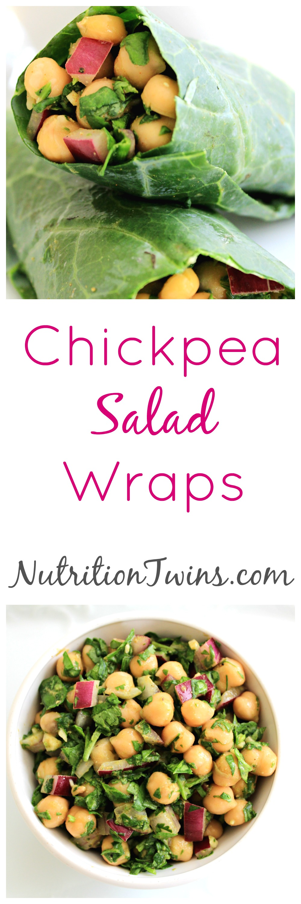 Chickpea_Salad_Wraps_Collage