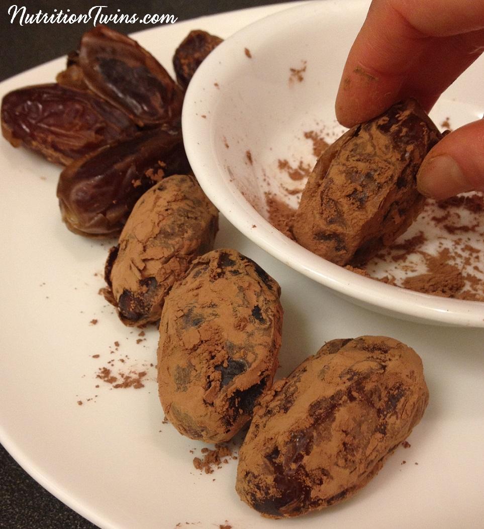 Cocoa_dates_croppedlogo