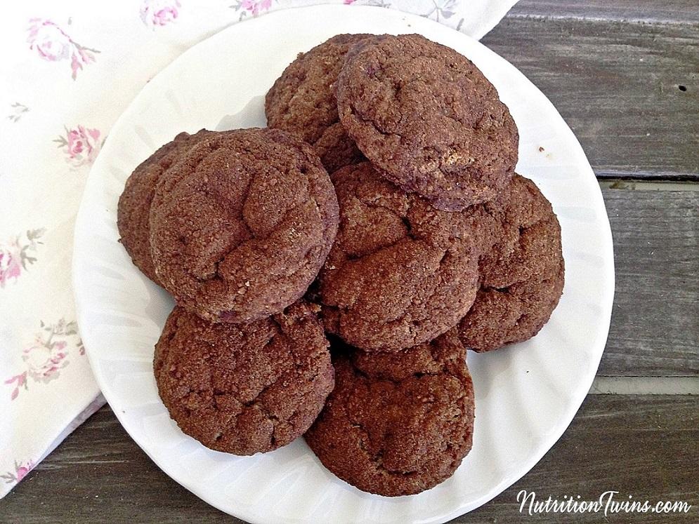 Cookies1 - Logo