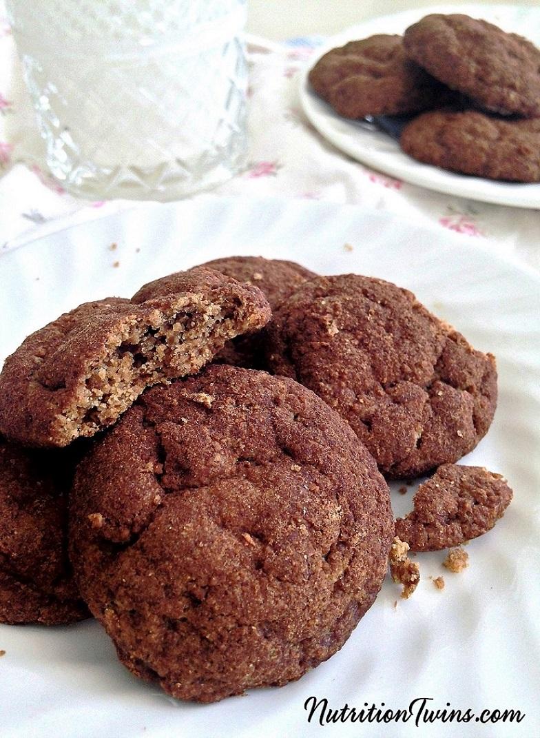 Cookies2 - Logo