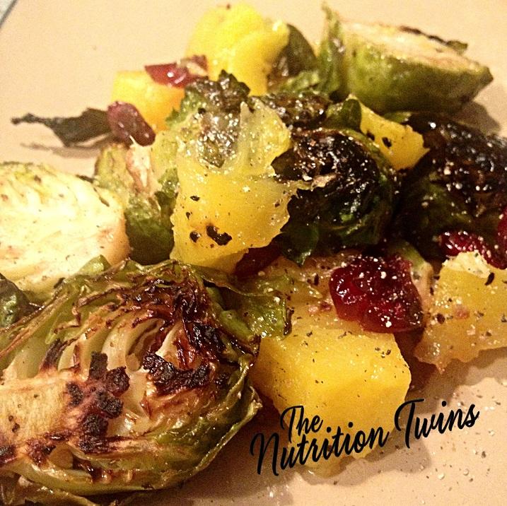 Cran-Mango_Brussel_Sprouts