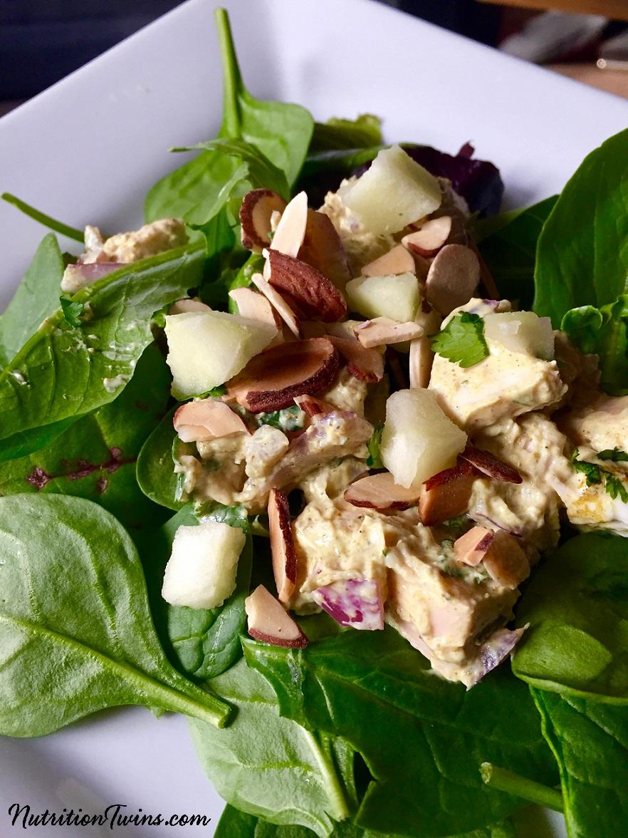 Curried_Chicken_Salad_logo