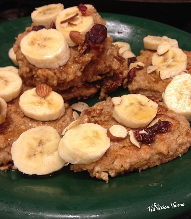 Easy_Oats_Nana_pancakes