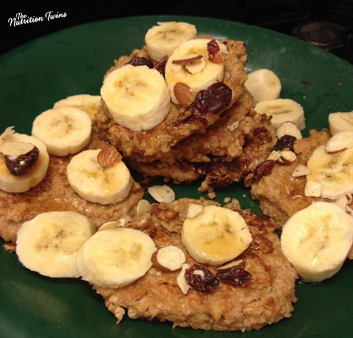 Easy_Oats_Nana_pancakes1