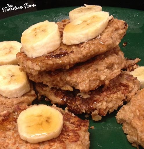 Easy_Oats_Nana_pancakes2