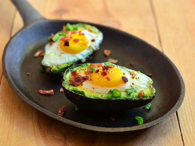 Egg_Avocado_Healthy_Aperture