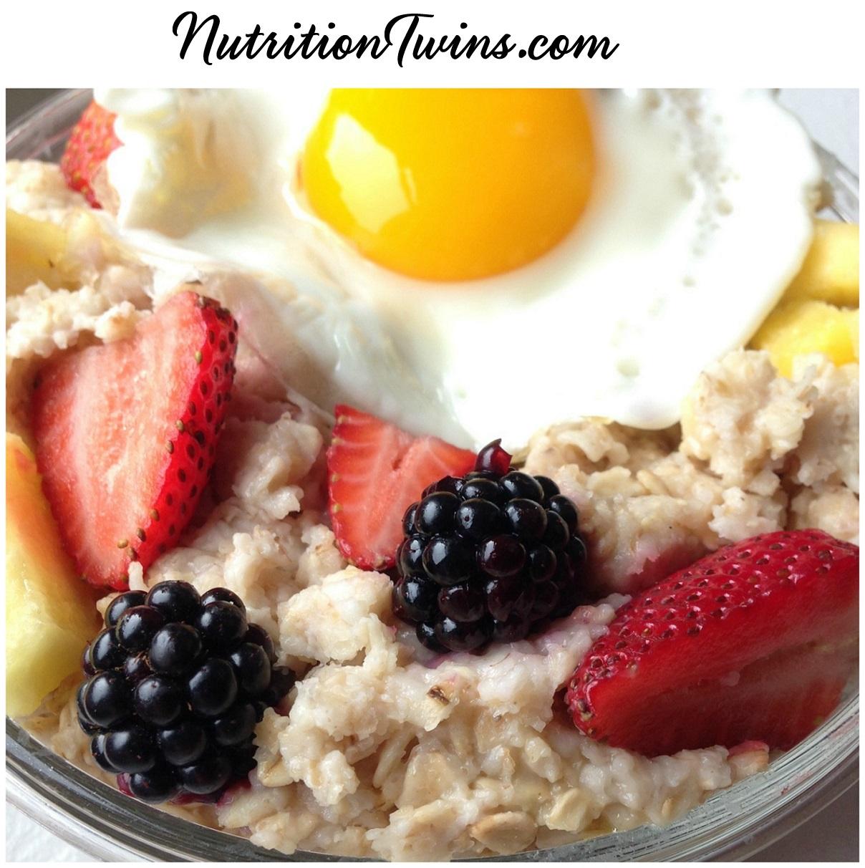 Egg&_Oatmeal_hi_res_crop_LOGO