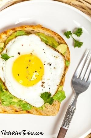 Egg_and_Avocado_Toast