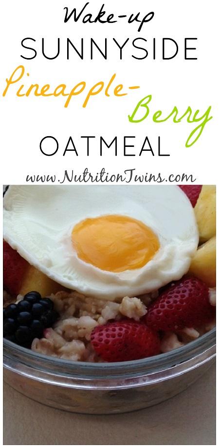 Egg&_oatmeal_collage_writing