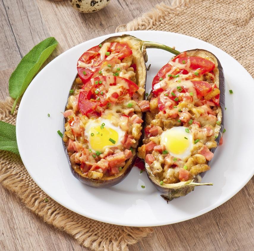 Eggplant_Egg_Recipe