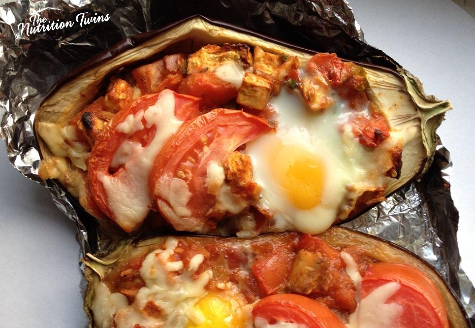Eggplant_Grilled_sunny_side_up1