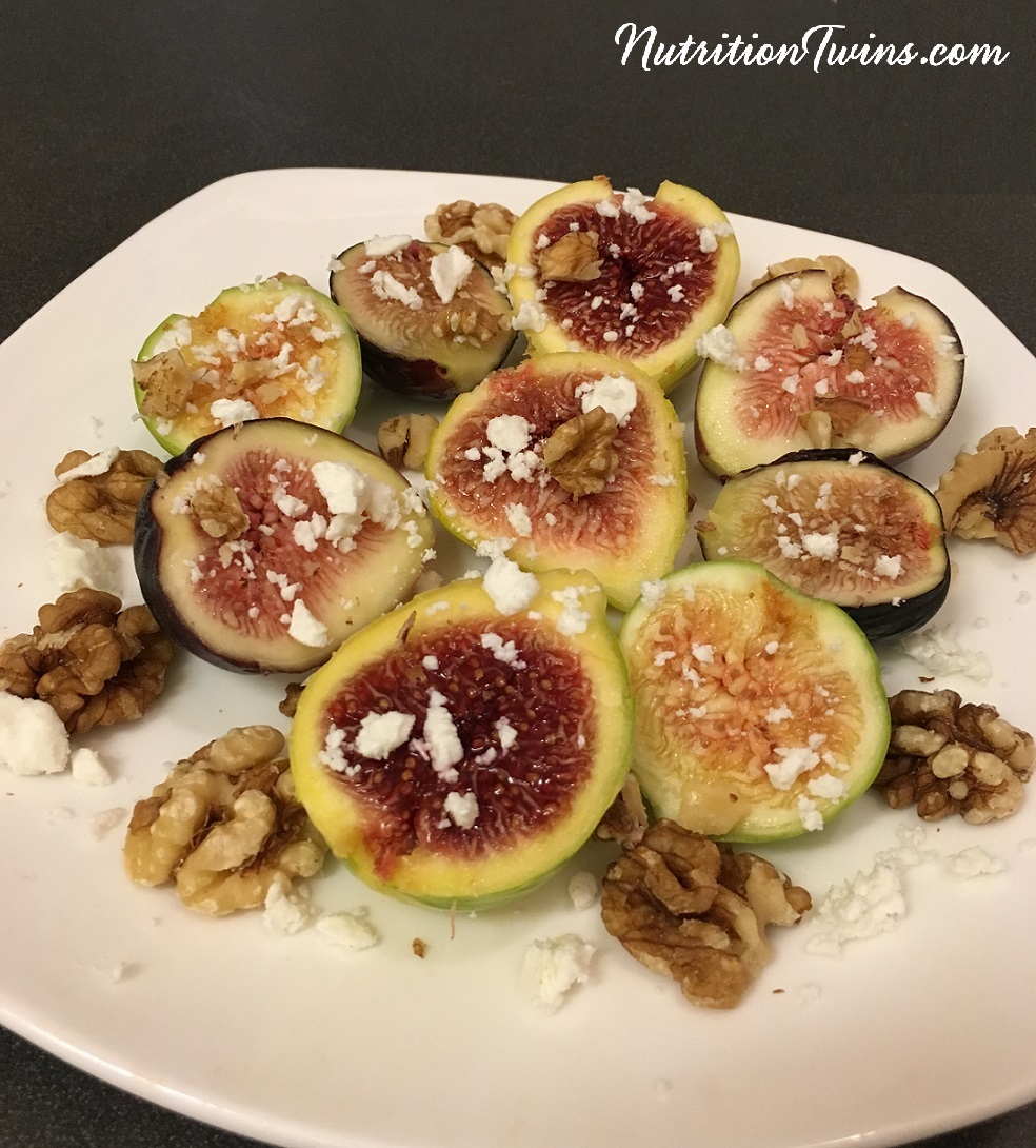 fresh-fig-and-feta-with-toasted-walnuts4_logo