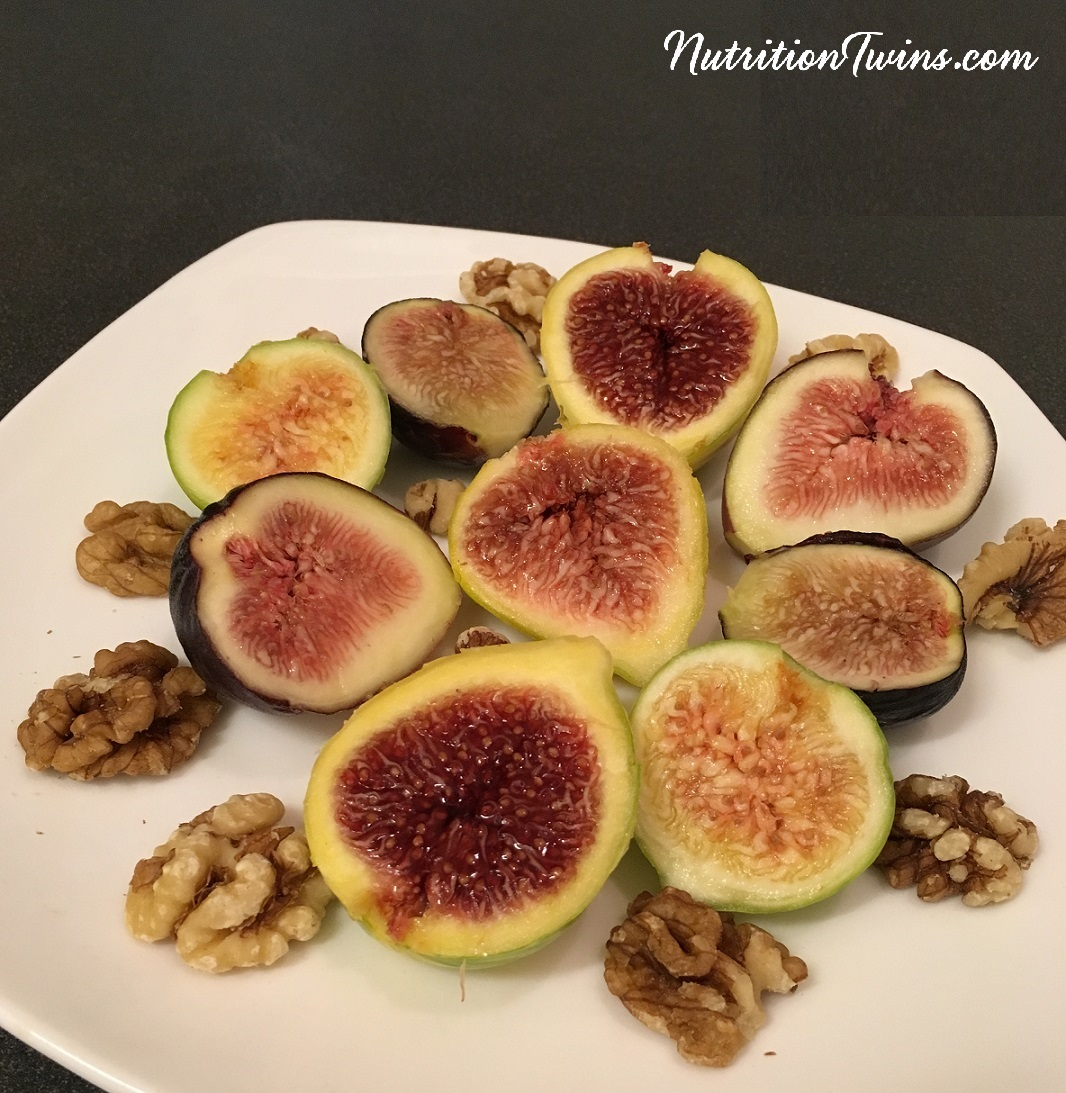 fresh-fig-and-toasted-walnuts_crop-copy