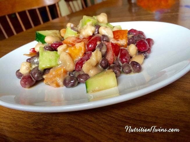 Fresh_Bean_Salad_Logo