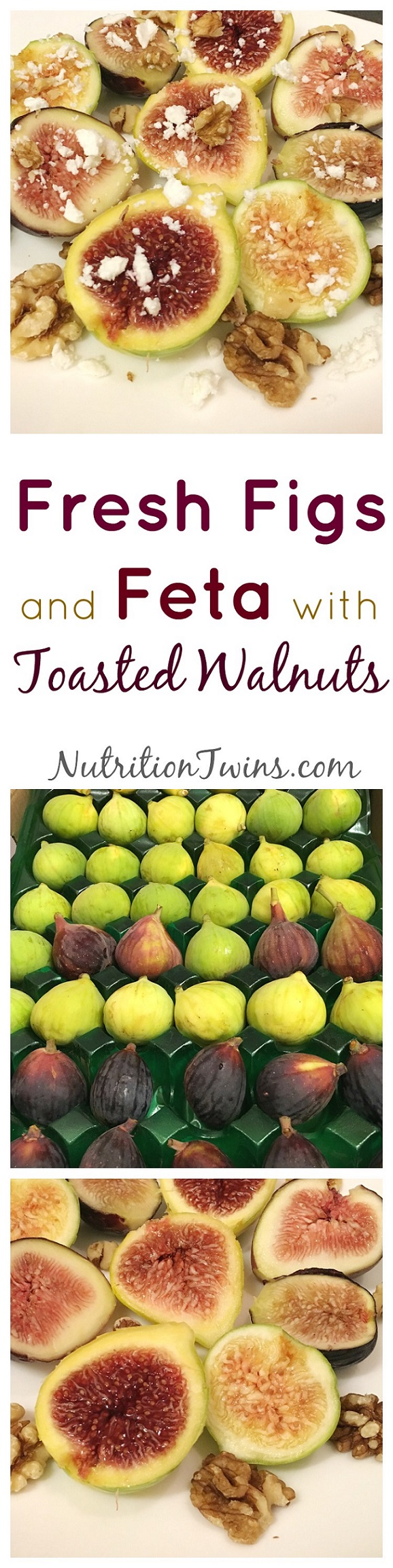 fresh_figs_toasted_walnuts_collage