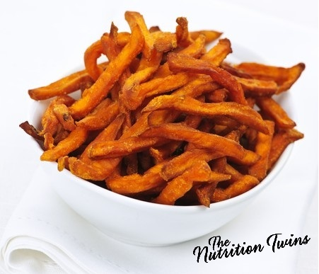 Fries_vegetable_can't_resist_smell
